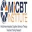 Avatar of user MiCBT Institute