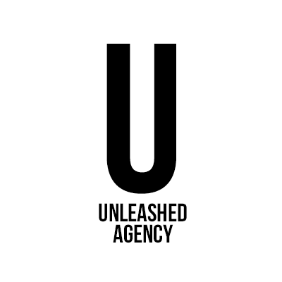 Go to Unleashed Agency's profile