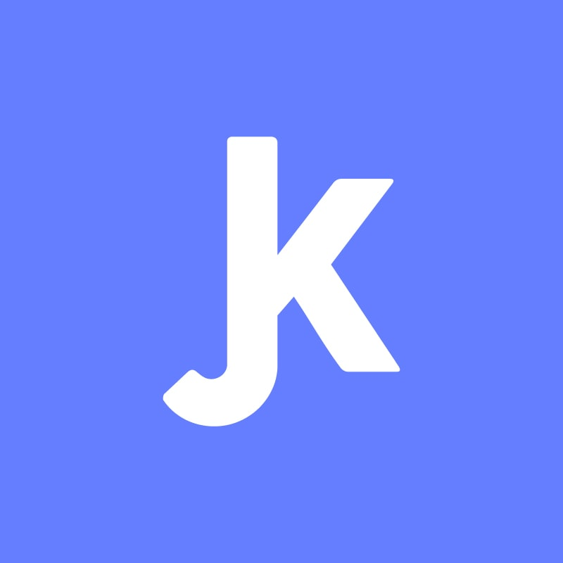 Avatar of user Jordan Jenkins