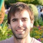 Avatar of user Hernán Sartorio