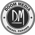 Avatar of user Ismael Paramo