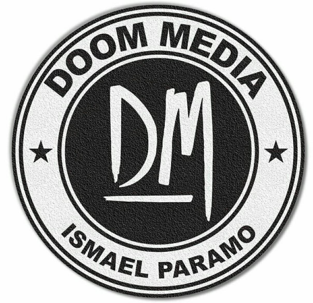 Go to Ismael Paramo's profile
