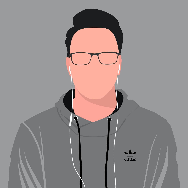 Avatar of user Remy_Loz