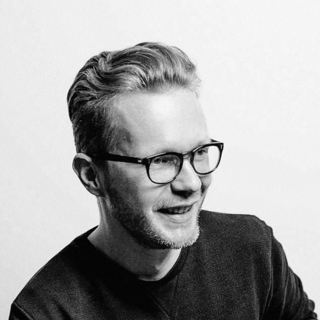 Go to Jarosław Ceborski's profile