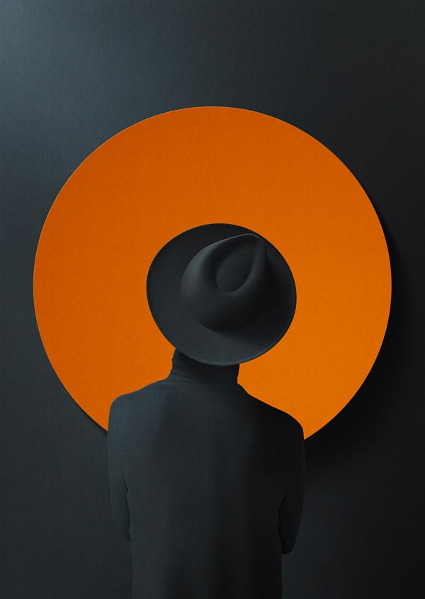 Go to Marius Trinkunas's profile