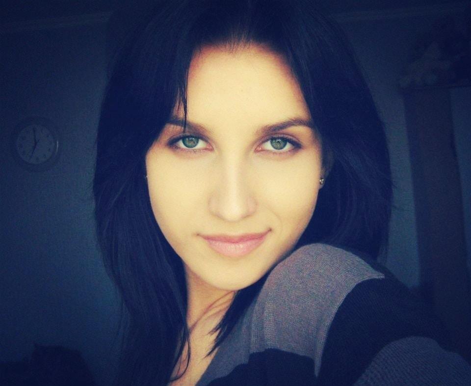 Avatar of user Yudina Elena