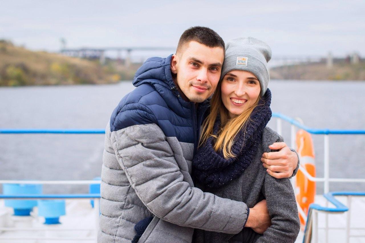 Go to Valentina Poluboyarova's profile