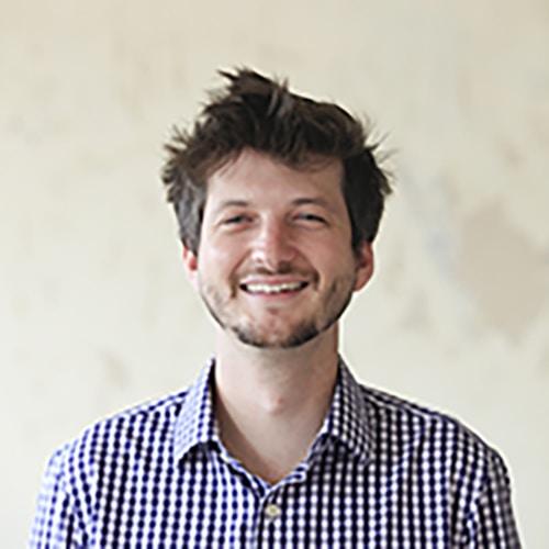 Go to Ben Schnell's profile