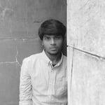 Avatar of user Tareq Shuvo