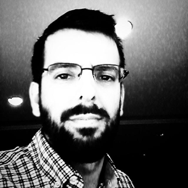 Go to João Craveiro's profile