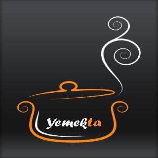Go to Yemekta Lezzet Parmaklarında's profile