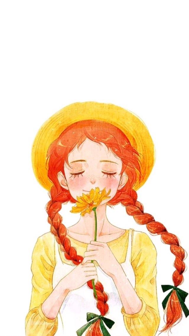 Go to fiona's profile