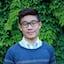 Avatar of user Andrew Wang