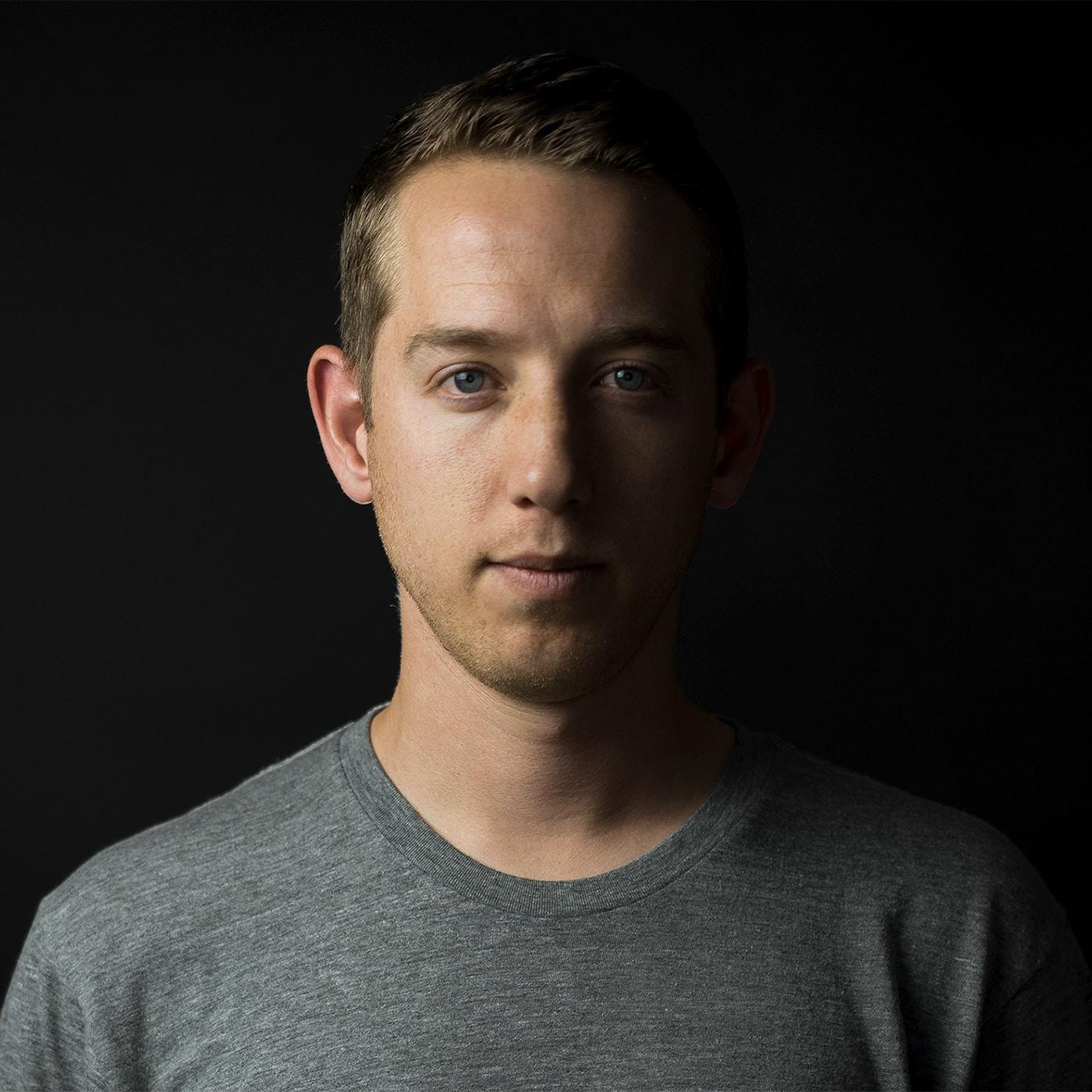 Go to Adam Skalecki's profile