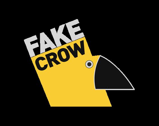 Go to FakeCrow Team's profile