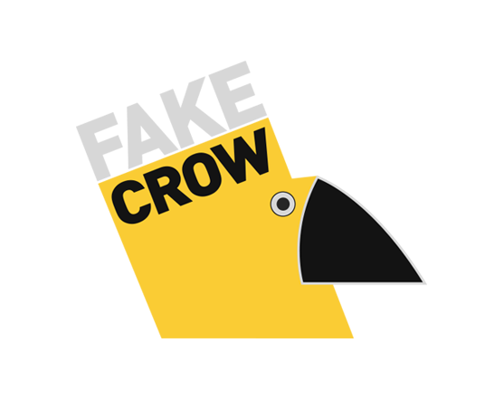 Go to FakeCrow Team's profile