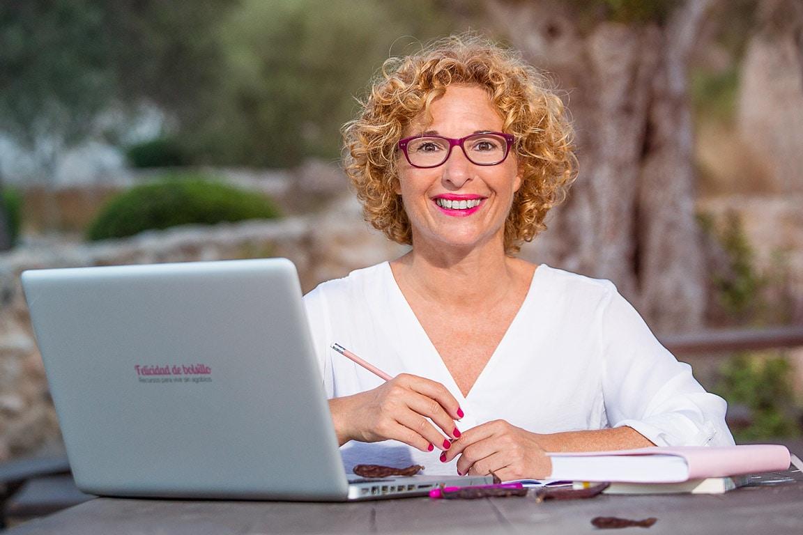 Go to Marta Loperena's profile