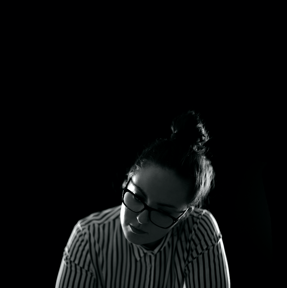 Avatar of user Federica Galli