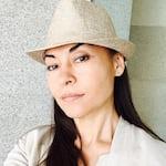 Avatar of user Marianna OLE