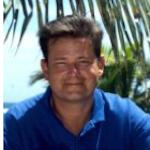 Avatar of user Heinz D. Schultz
