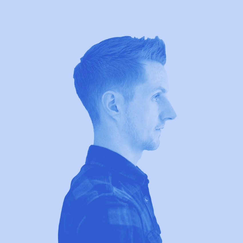 Go to David Perkins's profile