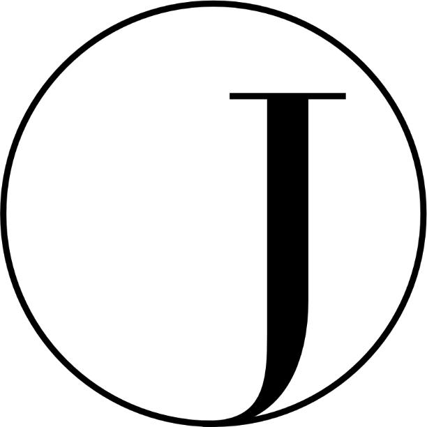 Avatar of user Jake  Sloop