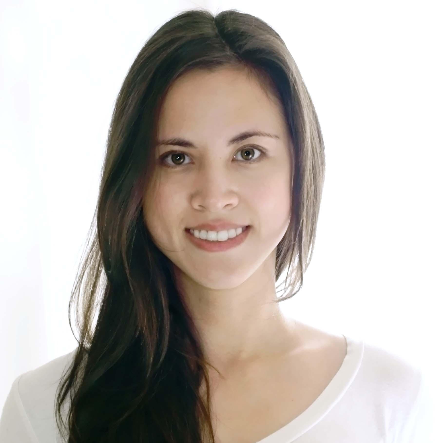 Go to Lana Rei's profile
