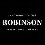 Avatar of user La Compagnie Robinson