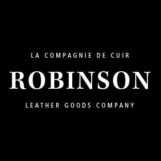 Go to La Compagnie Robinson's profile