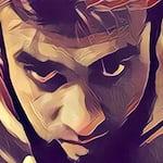 Avatar of user Adnan Shahid