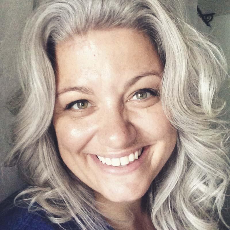 Go to Heather Sanders's profile