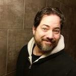 Avatar of user Jonathan Singer