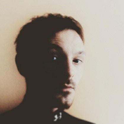 Go to Marcin Kempa's profile