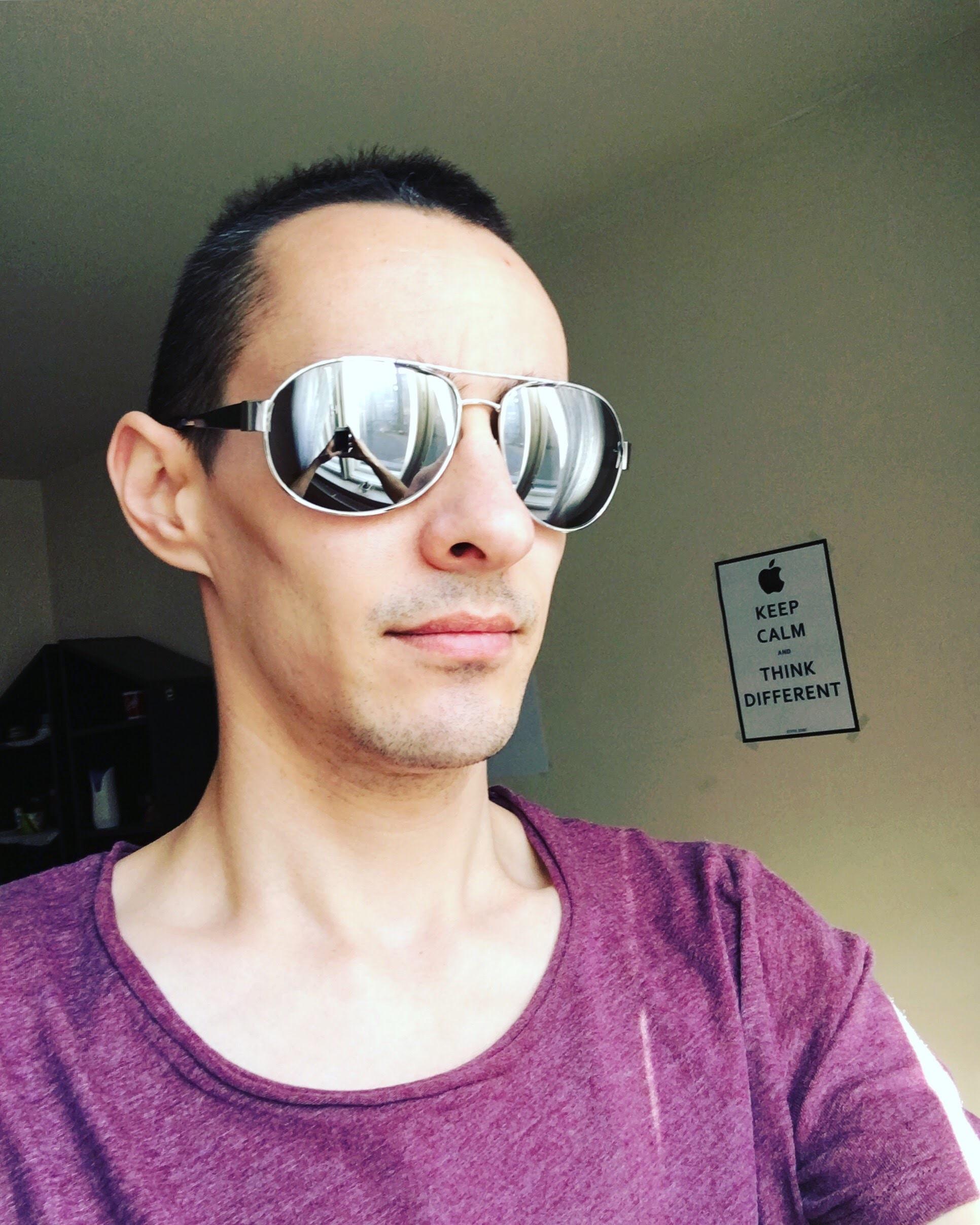 Go to Tóth Norbert's profile