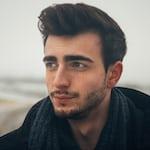 Avatar of user Christian Widell