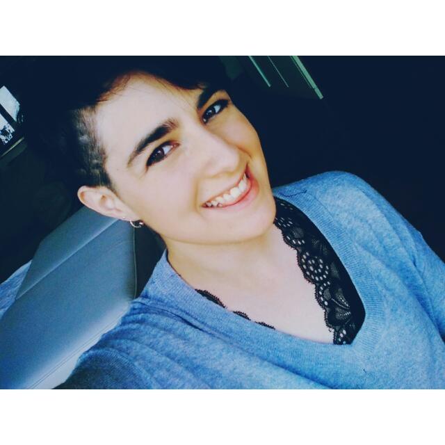 Go to Beatriz Mocchi's profile