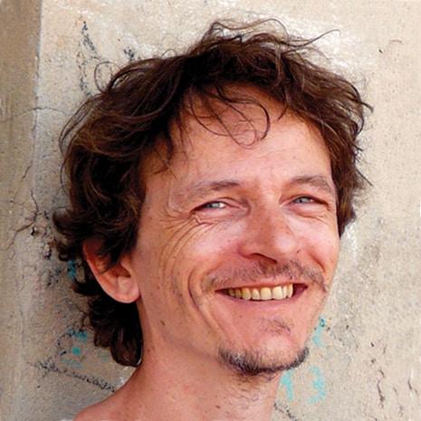 Go to Arnaud Bouvard's profile