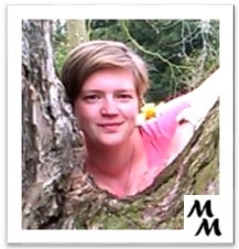 Go to Gerda Gysenbergh's profile