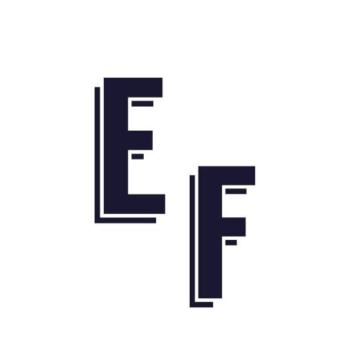 Go to Enchanting Finds's profile