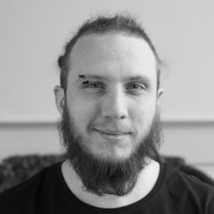 Avatar of user Jan Mellström