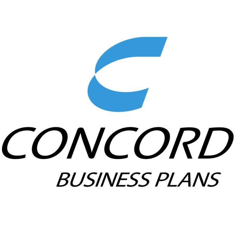 Avatar of user Concord Business Plans