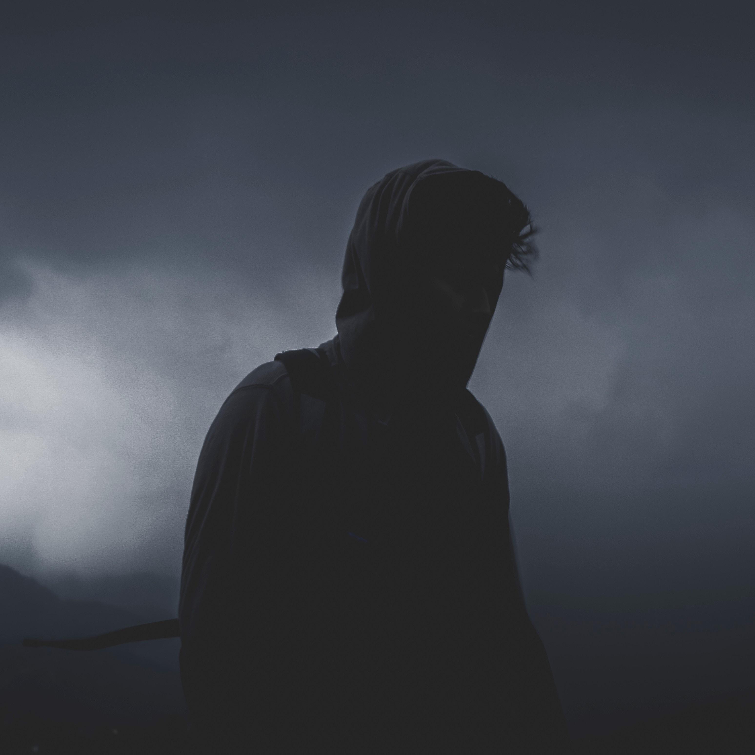 Avatar of user Aßdelraĥman Ehab