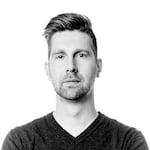 Avatar of user Andreas Gücklhorn