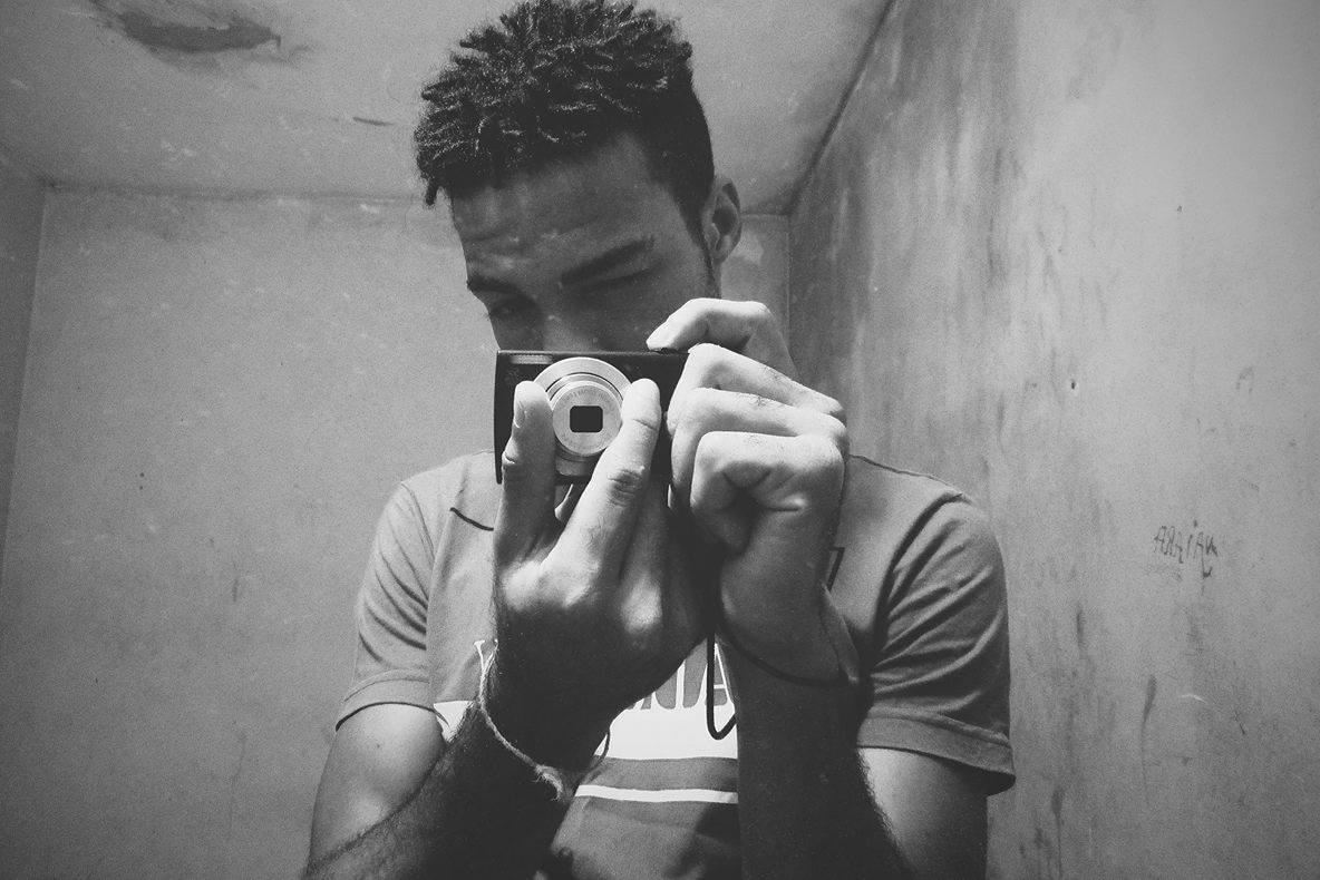Go to Ismael Reis's profile