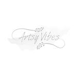 Avatar of user Artsy Vibes