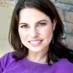 Avatar of user Kimberly Farmer