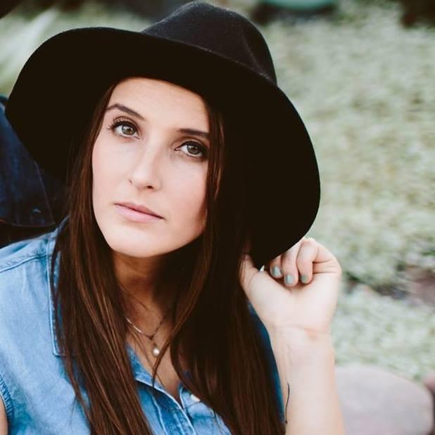 Go to Natalie Rhea Riggs's profile