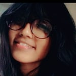 Avatar of user MadhuSmita