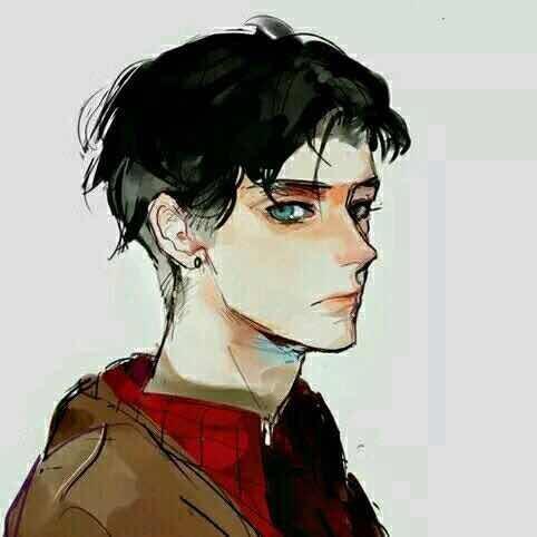 Go to sun qinmu's profile