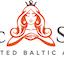 Avatar of user Baltic  Secret